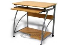 Psací a PC stůl