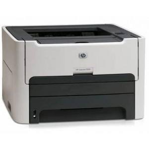 http://vyhodneceny.com/260-979-thickbox/repasovana-laserova-tiskarna-hp-lj-1320d.jpg