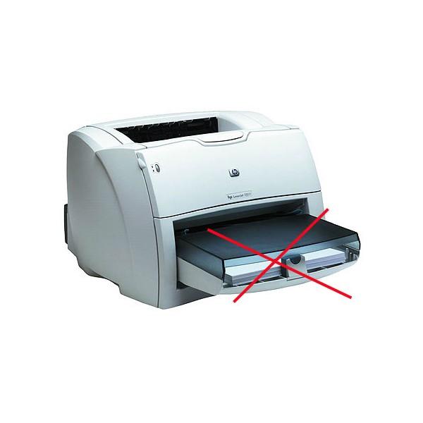 Скачать драйвер на принтеров hp