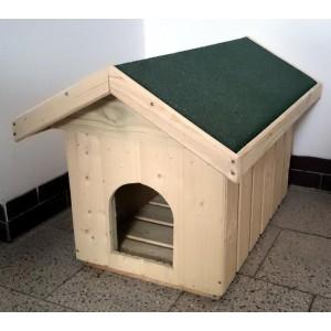 http://vyhodneceny.com/407-2563-thickbox/luxusni-zateplena-drevena-bouda-pro-psa-m.jpg