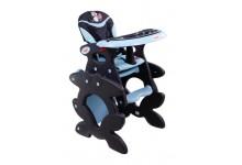 Jídelní židlička Betty A