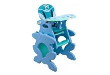 Jídelní židlička Betty B