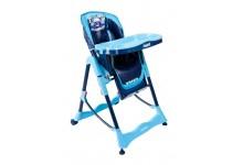 Multifunkční židlička na krmení Cosmo A