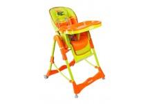 Multifunkční židlička na krmení Cosmo B