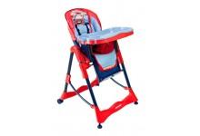 Multifunkční židlička na krmení Cosmo C