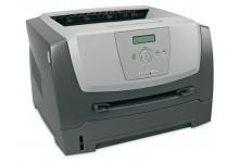 Repasovaná tiskárna Lexmark E352DN