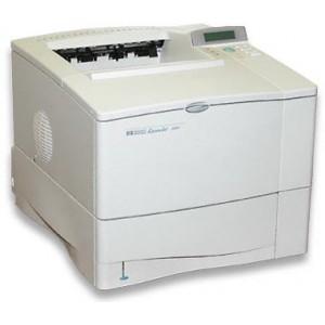 http://vyhodneceny.com/484-1741-thickbox/repasovana-laserova-tiskarna-hp-lj-4000.jpg