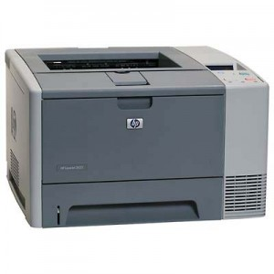 http://vyhodneceny.com/488-1745-thickbox/repasovana-laserova-tiskarna-hp-lj-2430n.jpg