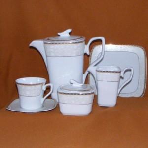 http://vyhodneceny.com/518-2030-thickbox/kavova-porcelanova-souprava-pro-12-osob-timon-37b.jpg