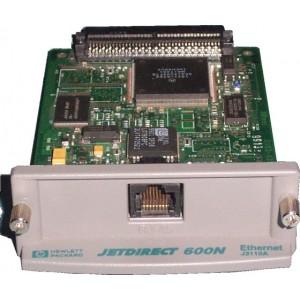 http://vyhodneceny.com/527-1909-thickbox/hp-jetdirect-600n-interni-tiskovy-server.jpg