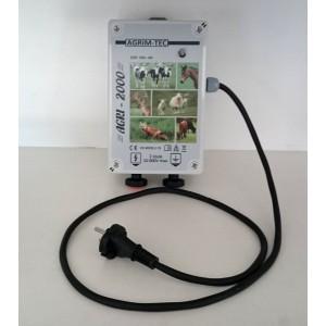 http://vyhodneceny.com/615-2258-thickbox/elektrizator-sitovy-agri-2000.jpg