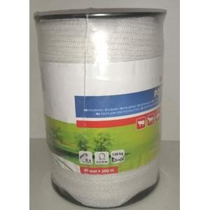 http://vyhodneceny.com/642-2306-thickbox/paska-obila-na-elektricke-ohrazeni-40-mm.jpg