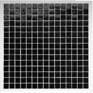 http://vyhodneceny.com/643-2307-thickbox/mozaika-sklenena-cerna.jpg