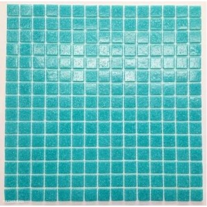 http://vyhodneceny.com/652-2334-thickbox/mozaika-sklenena-cerna.jpg