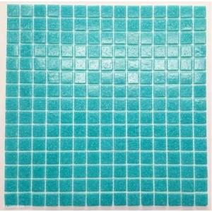 http://vyhodneceny.com/652-2334-thickbox/mozaika-sklenena-modra-mix.jpg