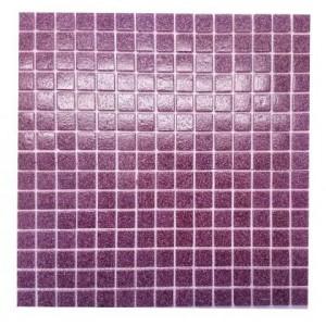 http://vyhodneceny.com/653-2337-thickbox/mozaika-sklenena-modra-mix.jpg