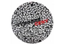 Plastové svařovací dráty - ABS 200g