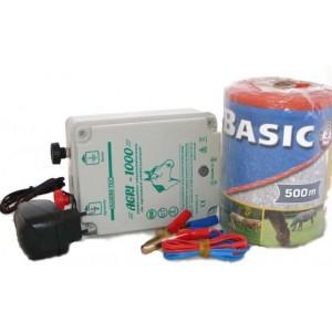 http://vyhodneceny.com/74-368-thickbox/elektricky-ohradnik-pro-psa.jpg