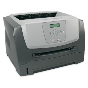 http://vyhodneceny.com/743-2627-thickbox/repasovana-tiskarna-lexmark-e352d.jpg