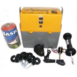 http://vyhodneceny.com/75-371-thickbox/elektricky-ohradnik-pro-psa-tester.jpg