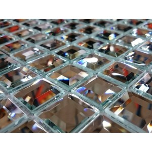 http://vyhodneceny.com/777-2694-thickbox/mozaika-sklenena-cerna.jpg