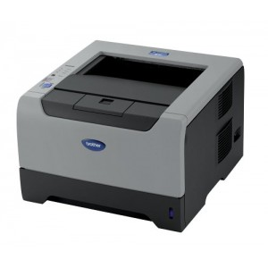 http://vyhodneceny.com/780-2702-thickbox/repasovana-tiskarna-brother-5250dn.jpg