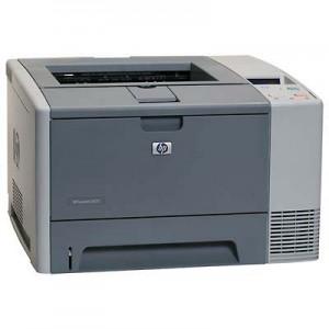 http://vyhodneceny.com/781-2703-thickbox/repasovana-laserova-tiskarna-hp-lj-2420d.jpg