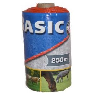 http://vyhodneceny.com/94-431-thickbox/-jasna-pletenka-na-elektricke-ohrazeni.jpg