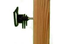 Izolátor na pásku, kabel - 25 kusů
