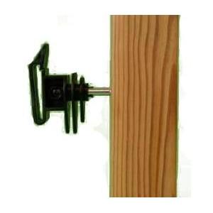 http://vyhodneceny.com/95-432-thickbox/izolator-na-pasku-kabel-25-kusu.jpg